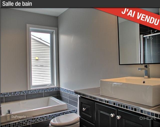 comptoir robinetterie 20170728183148. Black Bedroom Furniture Sets. Home Design Ideas